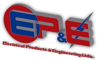 EP&E - Electrical Products & Engineering Ltda